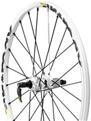 Crossmax SX Rear MTB Wheel