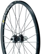 Crossline Rear MTB Wheel