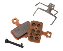 Avid Elixir Disc Brake Pads (1 Set)