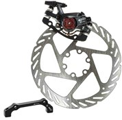 BB7 MTB Mechanical Disc Brake