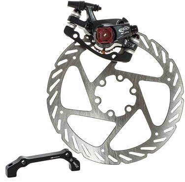 Image of Avid BB7 MTB Mechanical Disc Brake