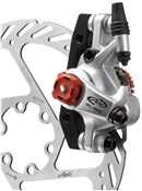 Product image for Avid BB7 Road Mechanical Disc Brake