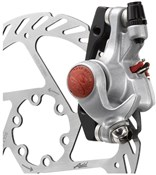 BB5 Road Mechanical Disc Brake