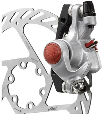 Image of Avid BB5 Road Mechanical Disc Brake