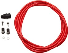 Hydraulic Hose Kit