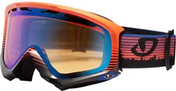 Station Snow Goggles