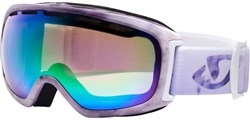 Basic Snow Goggles