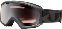 Signal Snow Goggles