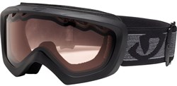 Giro Chico Kids Snow Goggles