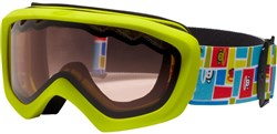 Chico Kids Snow Goggles