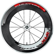 Red Wind H.105 XLR Clincher USB Road Wheel