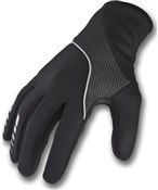 BG Element WireTap Glove
