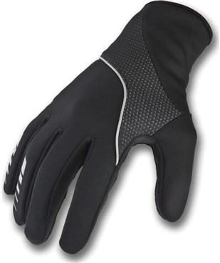Specialized BG Element WireTap Glove