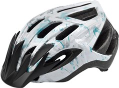 Flash Youth Helmet