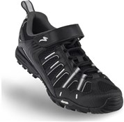 BG Tahoe Sports MTB Shoe
