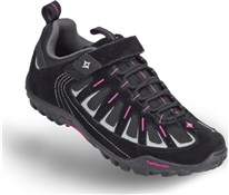 Product image for Specialized BG Tahoe Womens MTB Shoe
