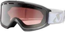 Index Snow Goggles