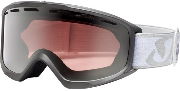 Image of Giro Index Snow Goggles