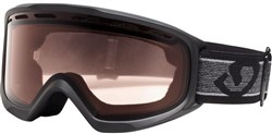 Giro Index Snow Goggles