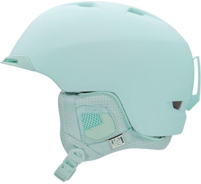 Image of Giro Chapter Snowboard Helmet