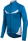 Elite Thermal Long Sleeve Jersey