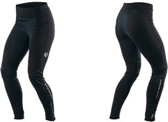 Symphony Womens Thermal Tights