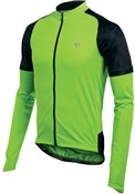 Attack Long Sleeve Jersey