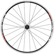 WHR500 Clincher Rear Road Wheel