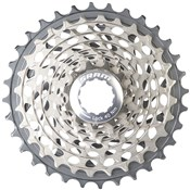 XG-999 9 Speed Cassette