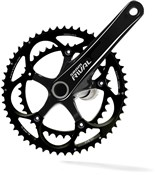 Rival GXP OCT Chainset