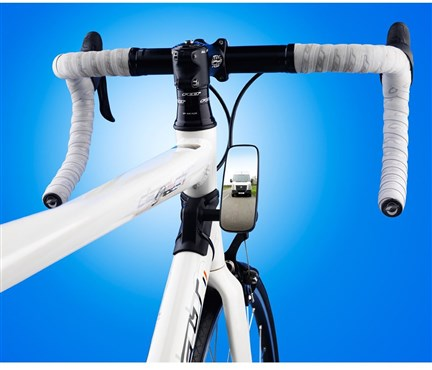 Image of Bike Eye Rear View Mirror
