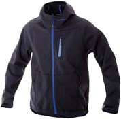 Attack Softshell Windproof Jacket