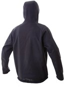 Altura Attack Softshell Windproof Jacket 2011