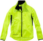 Stratos Showerproof Jacket