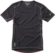 Isoler Short Sleeve Baselayer