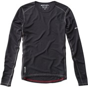 Isoler Long Sleeve Baselayer