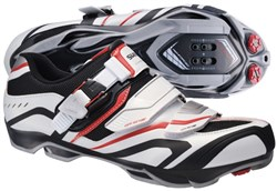 Shimano XC60 SPD Shoes