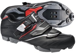 Product image for Shimano XC50N SPD MTB Shoes