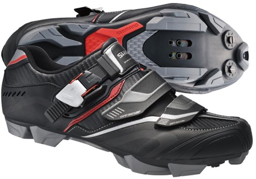 Shimano XC50N SPD MTB Shoes