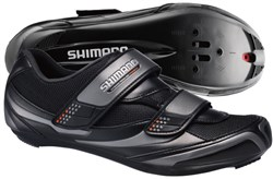 R064 SPD-SL Road Shoe