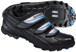 WM51 SPD Womens Cycling Shoes