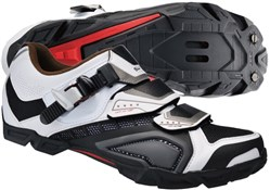 M162 SPD Cycling Shoes