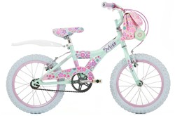 Kool Miss 16w Girls 2012 - Kids Bike
