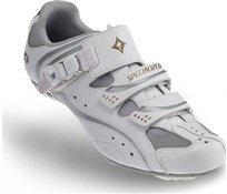 BG Torch Womens Road Shoe