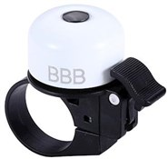 Product image for BBB Loud & Clear Bell