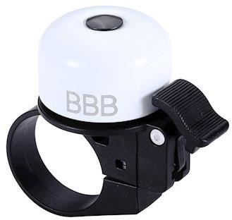 Image of BBB Loud & Clear Bell