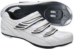 Shimano WR35 SPD-SL Womens Shoes
