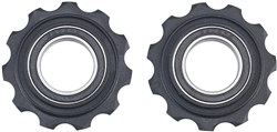 RollerBoys Sram Jockey Wheels