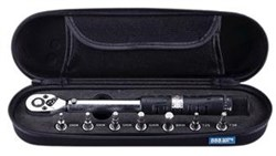Product image for BBB BTL-73 - Torque Fix Torque Wrench