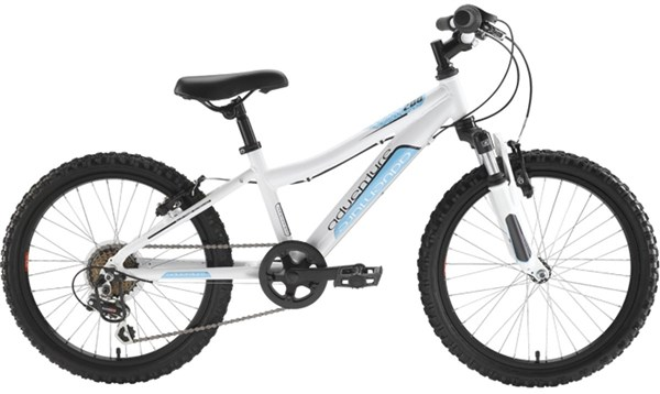 Adventure 200 20w Girls 2012 - Kids Bike